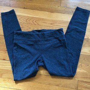 EUC Gfast Gapfit full length leggings size M